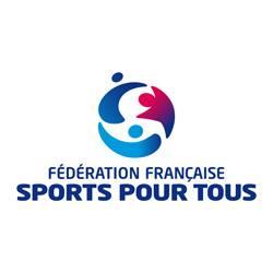 logo FSPT