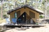 2-tente-sweet-plus-exterieur-terrasse