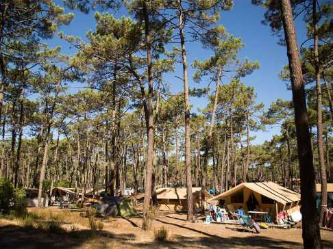 camping-huttopia-lac-de-carcans-galerie-photo-1
