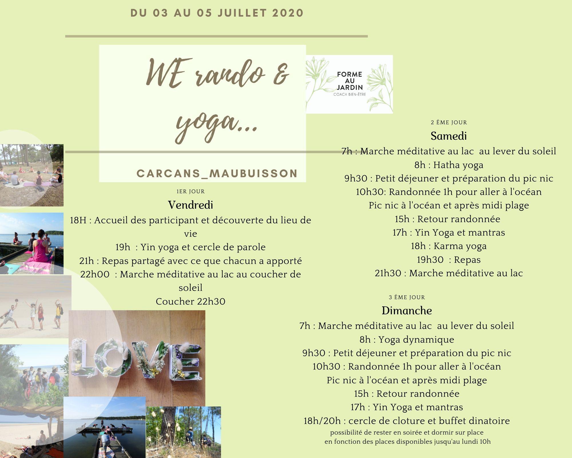 programme-we-du-03-au-05-juillet-2020