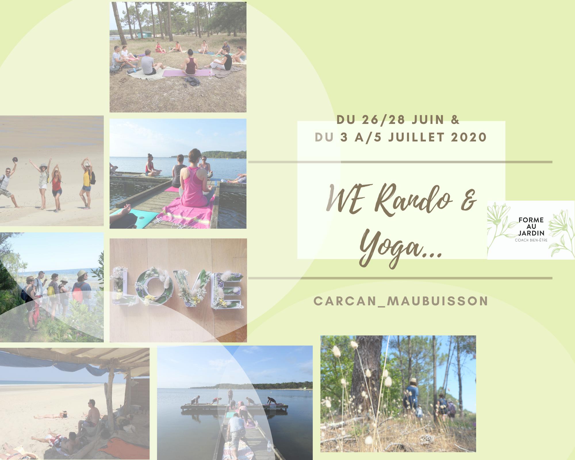visuel promo WE juin juillet 2020